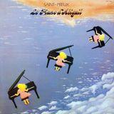 SAINT-PREUX - Le Piano D'Abigail 1983