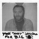 BIS Radio Show #753 with Gerd Janson