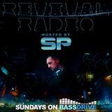 SP - Revival Radio (30 August 2015)