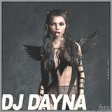 [1217] Dayna: UltraPop Vol 3 @ SMASH - 2020/07/03