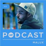 UKF Podcast #113 - Malux