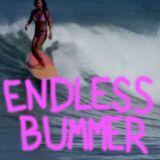 ENDLESS BUMMER (The End Of Summer)