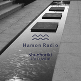 #83 shunhoriki w/ Hamon Radio @TKTS ,Tokyo
