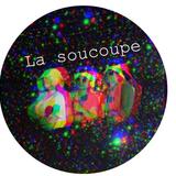 Quartier Libre - La Soucoupe - Episode 2