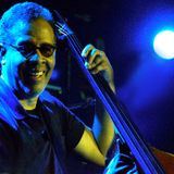 The Eclectic Mix - Stanley Clarke Special (July 2017)