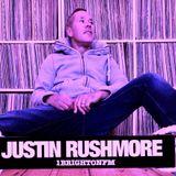 JUSTIN RUSHMORE's post Costa Del Sol Eclectic Selection 1 Brighton FM (36) 5/10/17