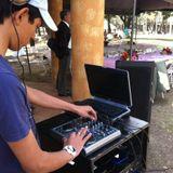 Rodman DJ 502 mix variado (marzo 2012)
