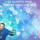 Winter Video Mix (Audio Versio)