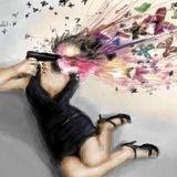 DJ NEGATIVE - BRAIN EXPLOSION FATAL MIX