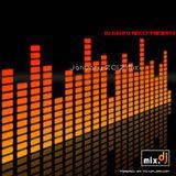 DJ Dave O Reilly January 2012 Mix :)