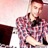 As_Brain - DJ Set Marzo 2012