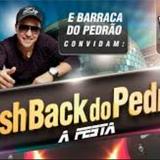 Flash Back do Pedrão Volume 9 - DJ Celso (2016)