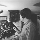 Hoxton FM: FYP Episode 3