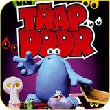 The Trap Door! Session by Jake Grimmer