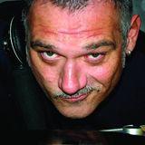 Ralf @ Supalova Club, Milano (2001)