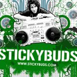Stickybuds - The Hot Butter Rub