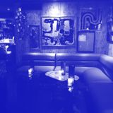 Midnight Jazz 52