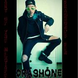 Art Of The mixtape: Dra9hone's Den