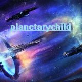 planetarychild outer space full  mix