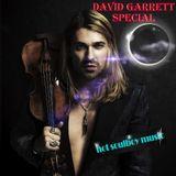 david garrett special