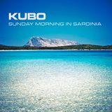 Kubo - Sunday Morning In Sardinia (Drum&Bass mix) - 08/2013