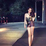 Cuong Trance - Story of my love - Trance Music - 320kbps