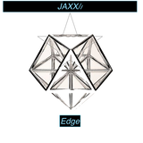 Vanla radio1: JAXX// (djset) 5/17