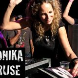 Monika Kruse Dance Department Radio 538 17-02-2013