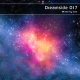 Dreamside 017