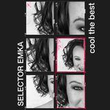 Selector Emka - Cool the best