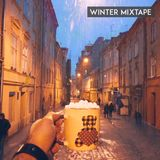 Winter MixTape!