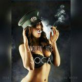 Smokin' Hot SOCA