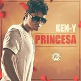 Princesa [[ Frank Mix ]]