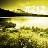 Beauty Trance #212 Extended
