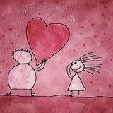 Mr. Attila - I need your love (July 2013)