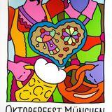 BSVSMG Oktoberfest Mix by Dieta