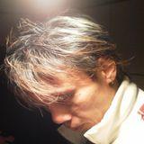 DJ Hakuei Live Spin 2/8/2014