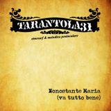 Tarantola Trentuno Live@Tenuta dello Scompiglio Nove 9mbre 2013 (Sera)