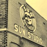 Route 66 - Show 111 on Phoenix FM