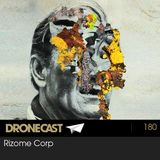 RC - Dronecast 180