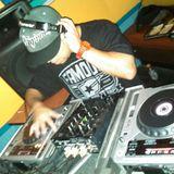 2009 House mix on vinyl