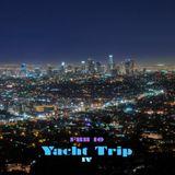 Funk Bear Brothers - Yacht Trip IV