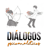 Diálogos Psicoanalíticos - El amor