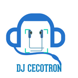 CECOTRON - SATURDAY NIGHT (TECHTR∆N✓TECHN∆)130-133BPM