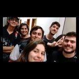 Programa Radiojornal Unisinos GABS - Produções Audiovisuais