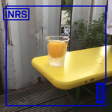 The INRS Morning Show Nr. 47