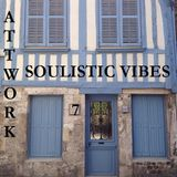 Attwork - Soulistic Vibes 7
