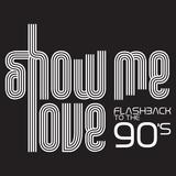 Show me Love - Classic mix vol 1