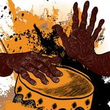 Afro House (Aug 2015)