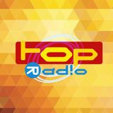 The Oh! Oostende Live On TOPradio (Saturdaynight Mixsession)